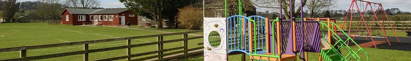 playground-header-crop