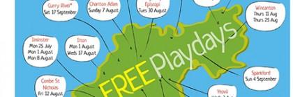 playday_map63