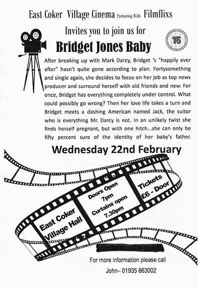 Bridget Jones' Baby-2