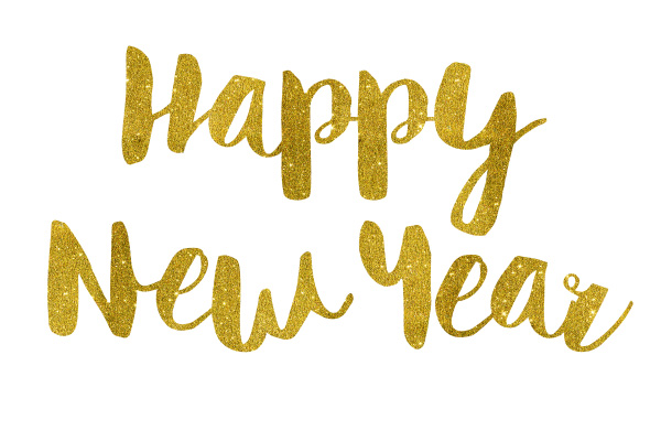 happy-new-year-gold-foil-text-m-1234