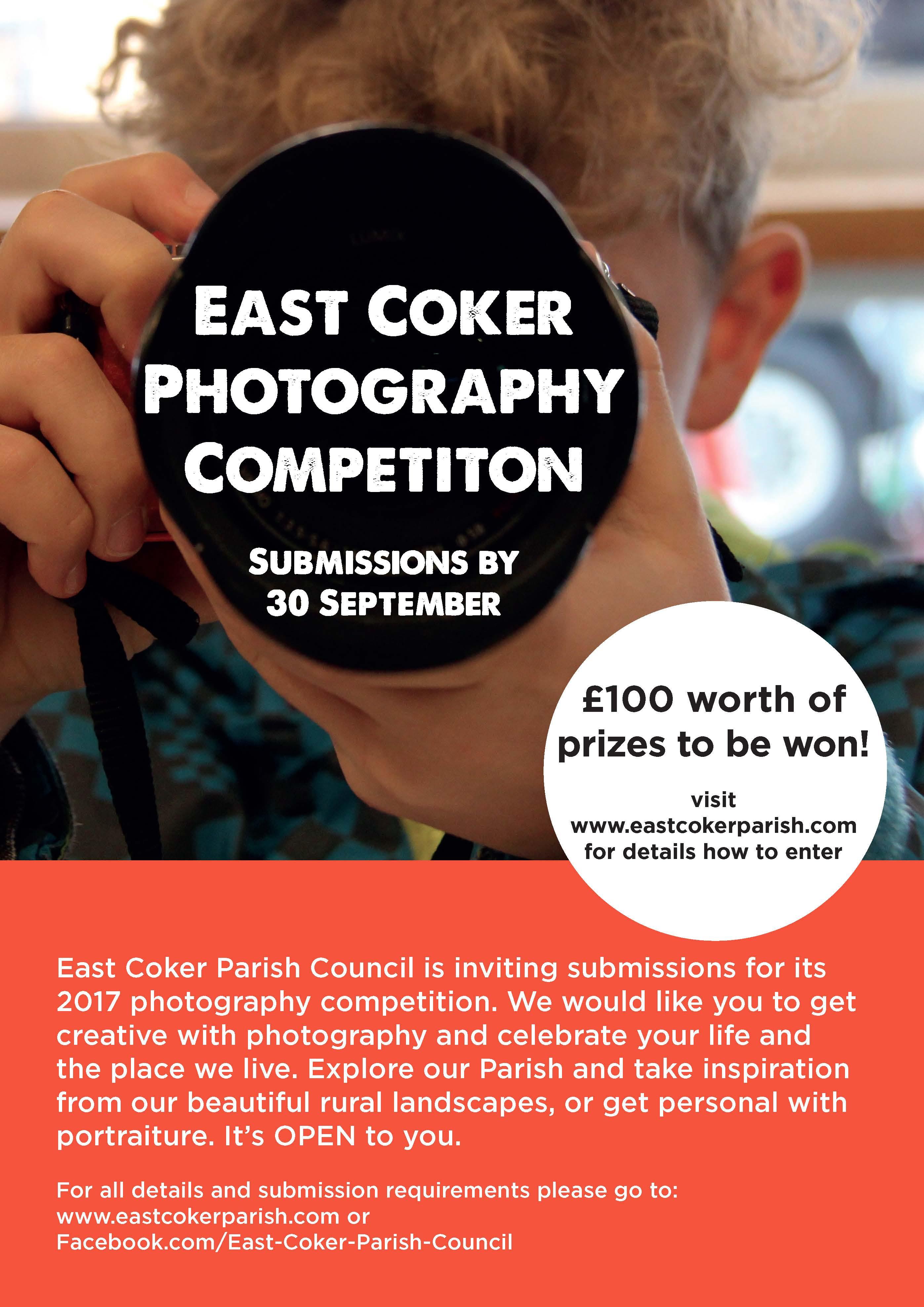 ECPC photography A4poster v2